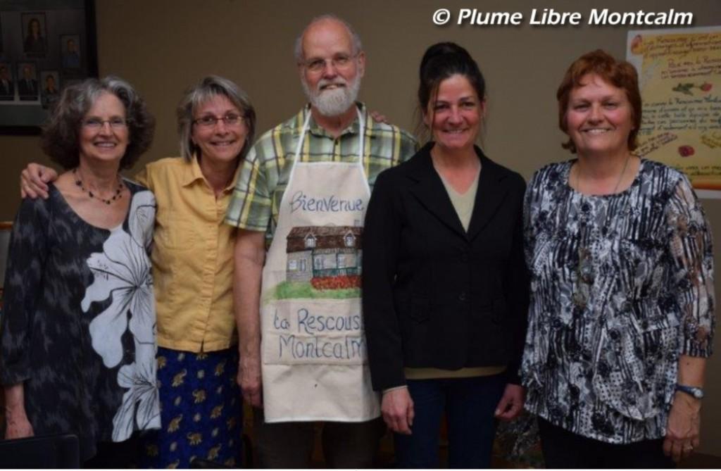 http://www.plumelibre.ca/index.php/saint-esprit/saint-esprit/24